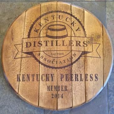 Kentucky Distillers Association