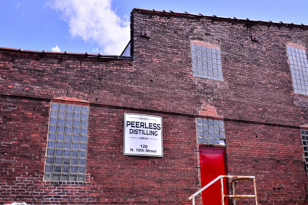 Peerless header_0