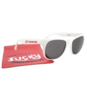Lucky Moonshine Sunglasses