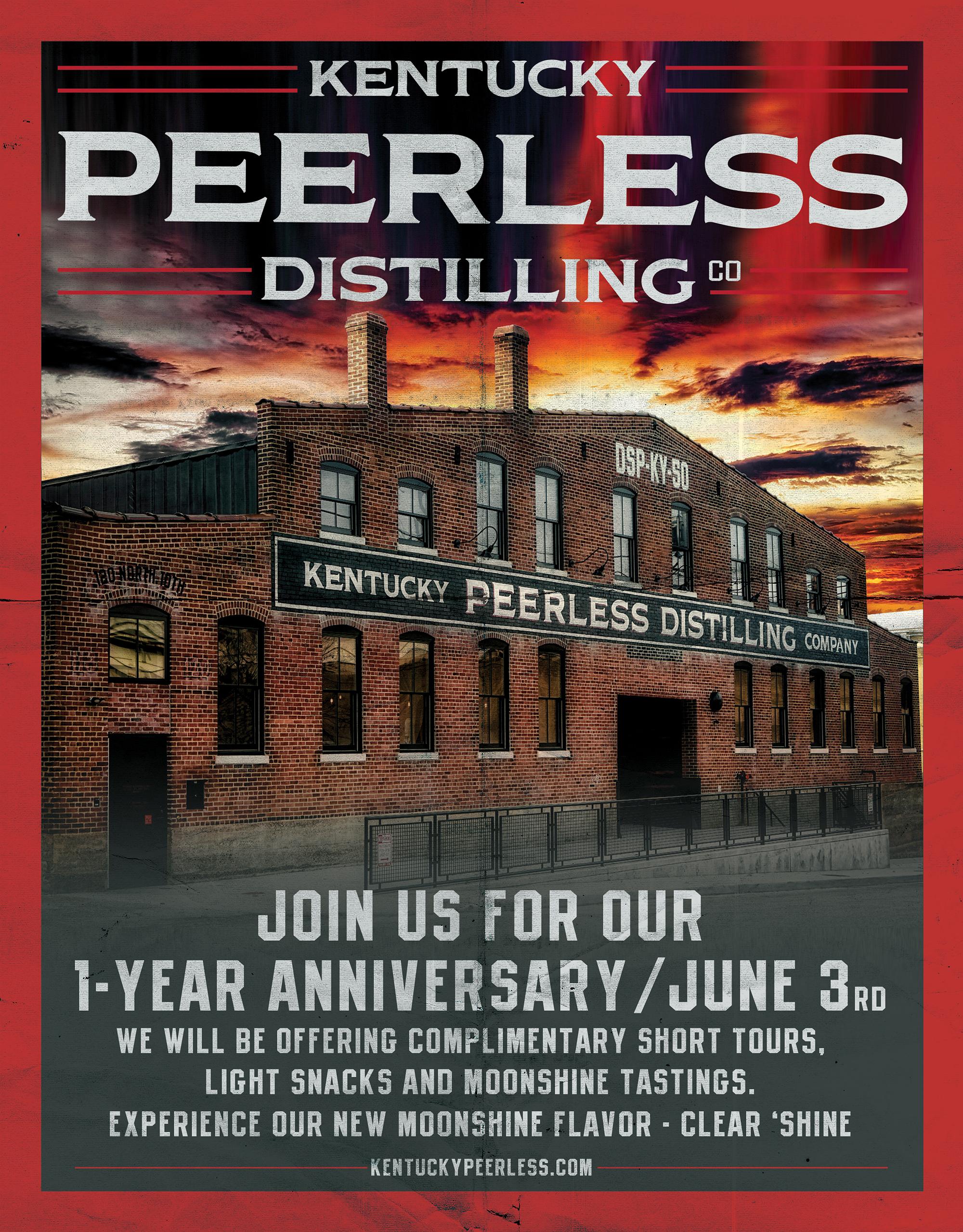 Kentucky-Peerless-1-Year-web